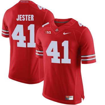 a08d262f916 Ohio State Buckeyes 18 Tate Martell Black College Football Jersey on ...