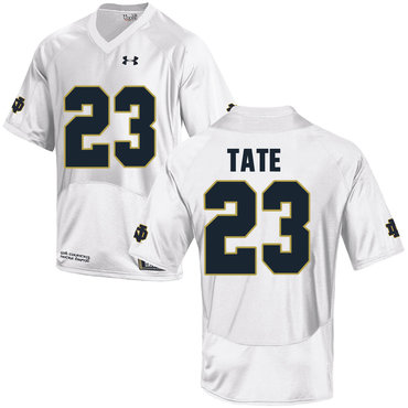 golden tate jersey cheap