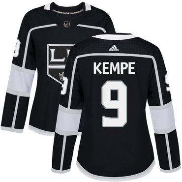 check out 6e32c 4858f Cheap Los Angeles Kings,Replica Los Angeles Kings,wholesale ...