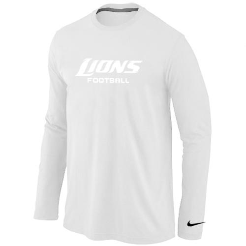 cheap authentic detroit lions jerseys