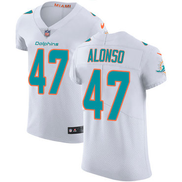 miami dolphins stitched jerseys