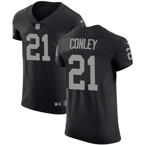 Cheap Oakland Raiders,Replica Oakland Raiders,wholesale Oakland ...