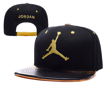 Jordan Fashion Stitched Snapback Hats 39