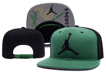 Jordan Fashion Stitched Snapback Hats 4 57cf1f7bd43