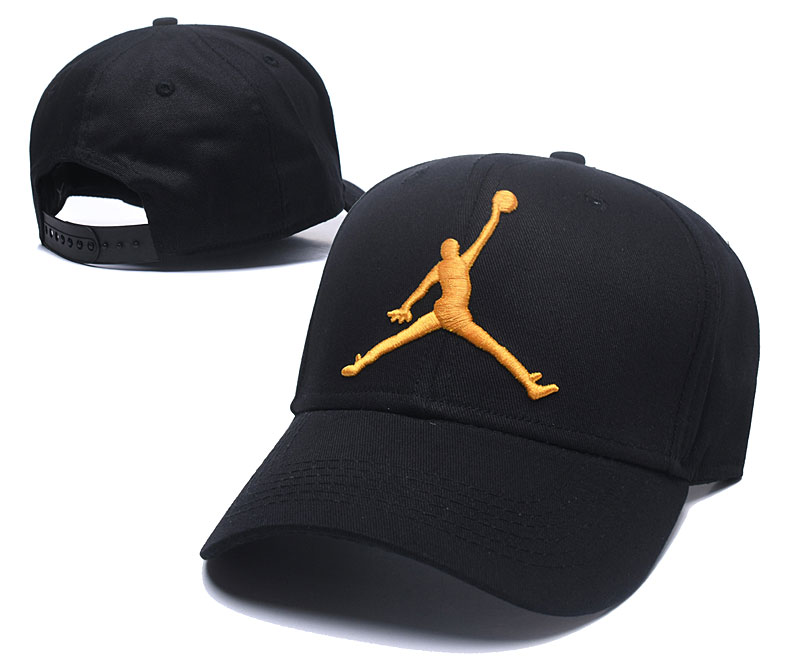Jordan Fashion Stitched Snapback Hats 45 592d3e280b6