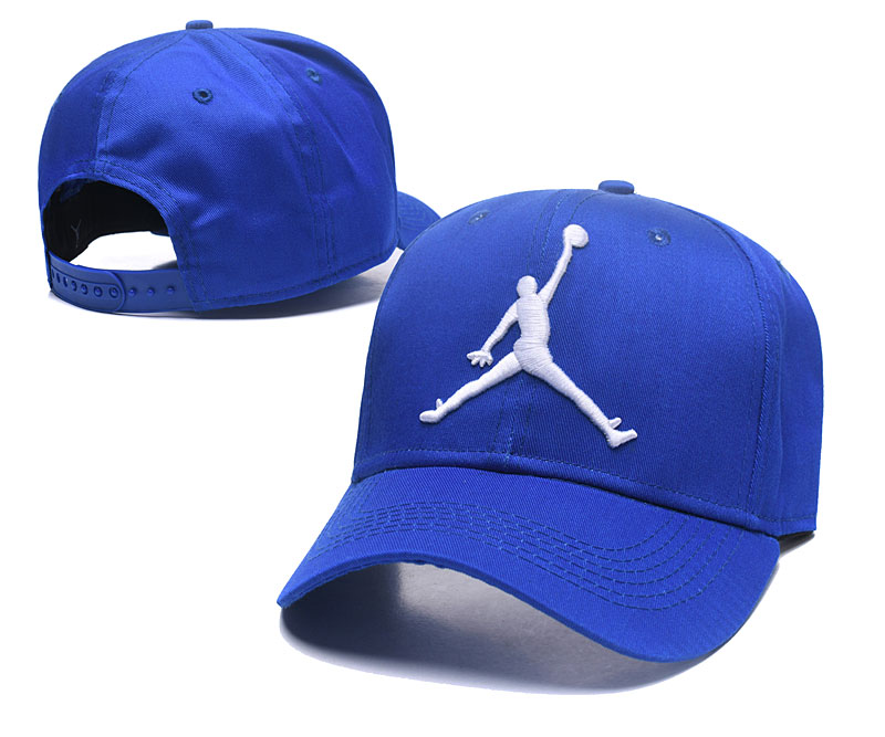 Jordan Fashion Stitched Snapback Hats 41