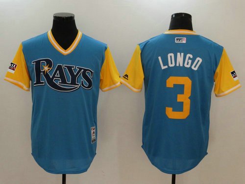 sports shoes 25c50 dc36c Cheap Tampa Bay Rays,Replica Tampa Bay Rays,wholesale Tampa ...