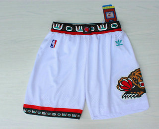 retro nba shorts