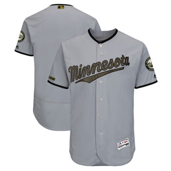 big sale bd49b 08791 Cheap Custom MLB Jerseys,Replica Custom MLB Jerseys ...