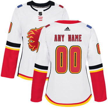 best sneakers 383a9 162ee Cheap Calgary Flames,Replica Calgary Flames,wholesale ...