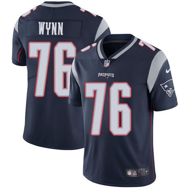 nfl shirts and jerseys