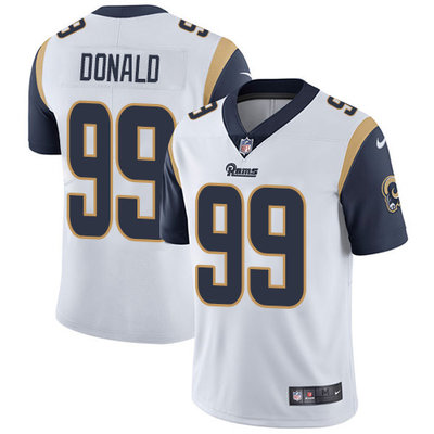 cheap replica nfl jerseys