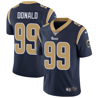 discount nfl jerseys
