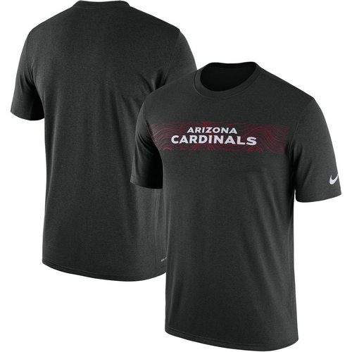 Hot Cheap Arizona Cardinals Tee Shirts,Replica Arizona Cardinals Tee  free shipping