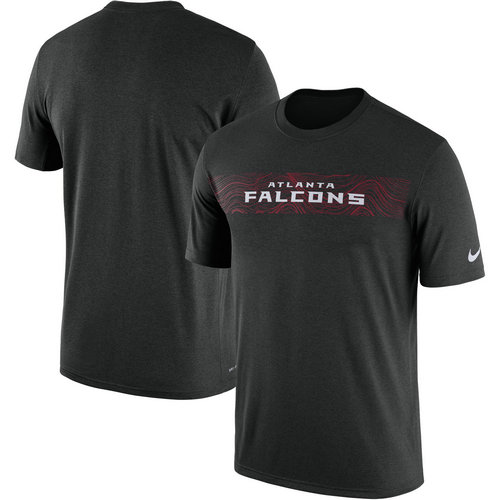 low priced 26266 67dad Cheap Atlanta Falcons Tee Shirts,Replica Atlanta Falcons Tee ...