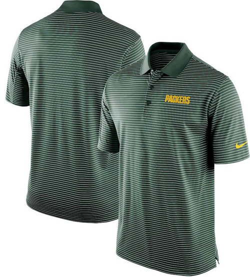 05637bc8 Green Bay Packers White Antigua Patriot Polo on sale,for Cheap ...