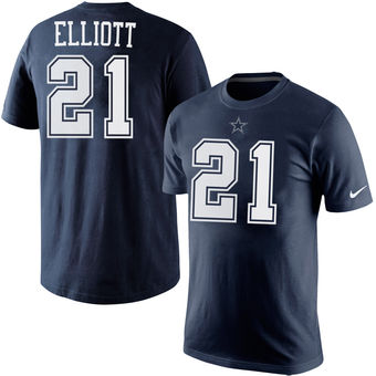 Shirts Cheap discount Shirts wholesale replica Tee Shirts Cowboys Shirts Dallas