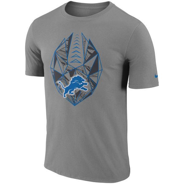Cheap Detroit Lions Tee Shirts,Replica Detroit Lions Tee Shirts  supplier