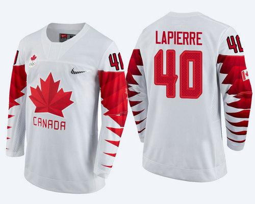 Cheap Olympics Canada Jerseys,Replica Olympics Canada Jerseys ...