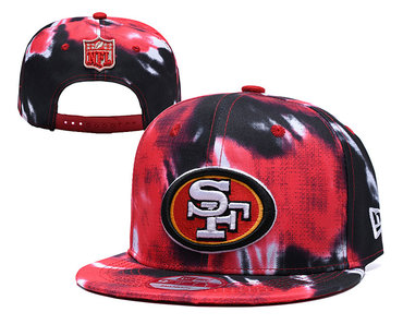 best sneakers 6c33f d1dd5 NFL San Francisco 49ers Camo Hats on sale,for Cheap ...