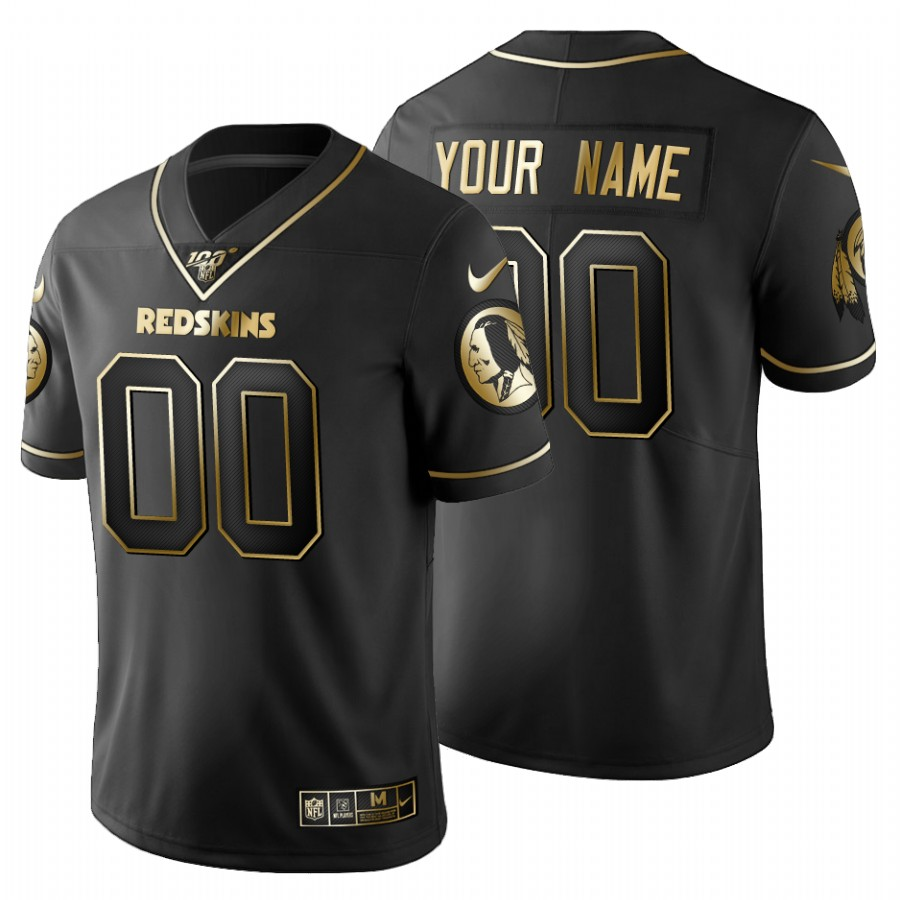 custom female nfl jerseys