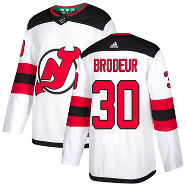 best sneakers b76d2 601a4 Cheap New Jersey Devils,Replica New Jersey Devils,wholesale ...