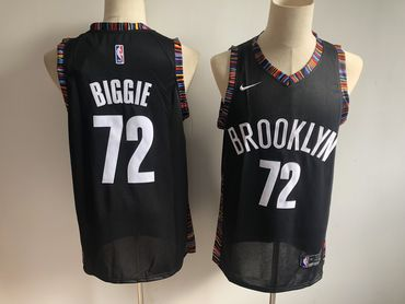 28652385 Cheap Brooklyn Nets,Replica Brooklyn Nets,wholesale Brooklyn Nets ...