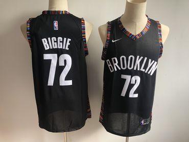 ca592e1a45a Cheap Brooklyn Nets,Replica Brooklyn Nets,wholesale Brooklyn Nets ...