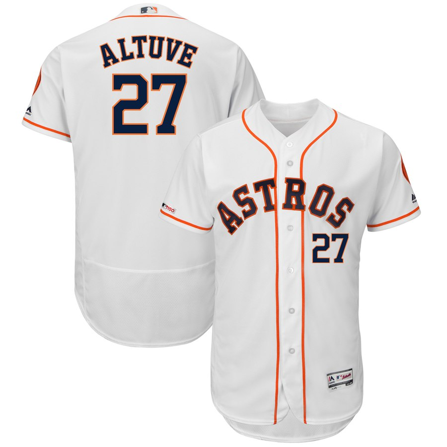 sports shoes d051c 95063 Cheap Houston Astros,Replica Houston Astros,wholesale ...