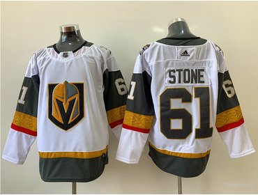 new style 3dec9 1142f Cheap Vegas Golden Knights,Replica Vegas Golden Knights ...