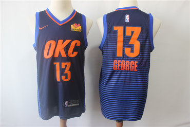 bd4aa0d9 Cheap Oklahoma City Thunder,Replica Oklahoma City Thunder,wholesale ...