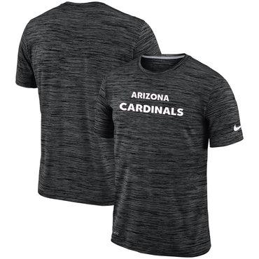 Cheap Arizona Cardinals Tee Shirts,Replica Arizona Cardinals Tee