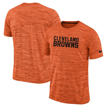 aa424565 Cheap Cleveland Browns Tee Shirts,Replica Cleveland Browns Tee ...
