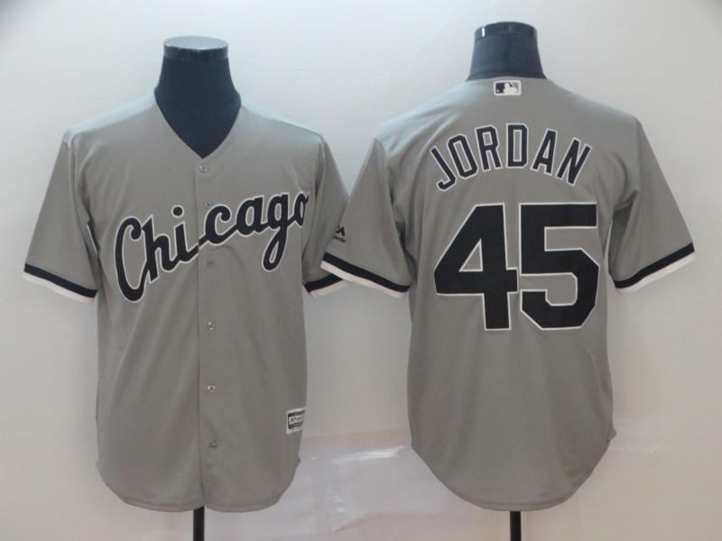 eaf22861d6a Cheap Chicago White Sox,Replica Chicago White Sox,wholesale Chicago ...