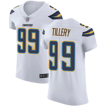 Discount Cheap Los Angeles Chargers,Replica Los Angeles Chargers,wholesale