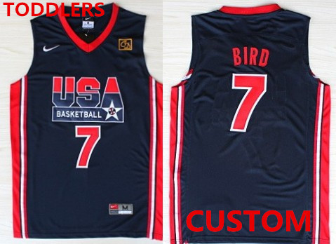 5d6baf32b25 Cheap Custom NBA Jerseys,Replica Custom NBA Jerseys,wholesale Custom ...