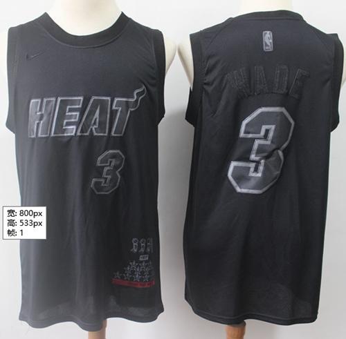 pretty nice 96e51 70d98 Cheap Miami Heat,Replica Miami Heat,wholesale Miami Heat ...
