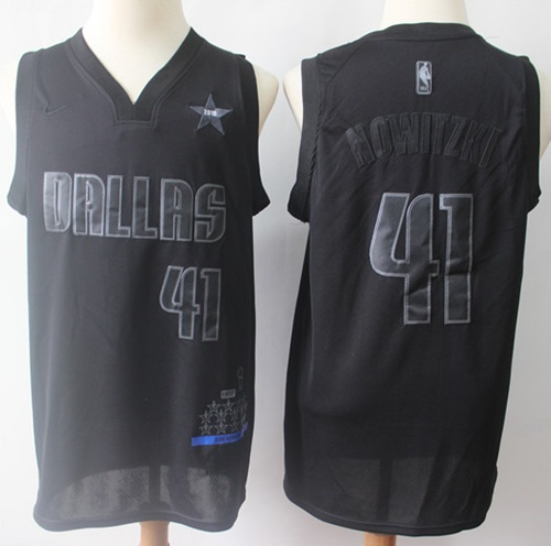 competitive price 745fd 744b7 Cheap Dallas Mavericks,Replica Dallas Mavericks,wholesale ...
