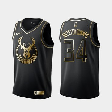 848df755c85 Cheap Milwaukee Bucks,Replica Milwaukee Bucks,wholesale Milwaukee ...