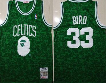 1a4fd4600ed Cheap Boston Celtics,Replica Boston Celtics,wholesale Boston Celtics ...