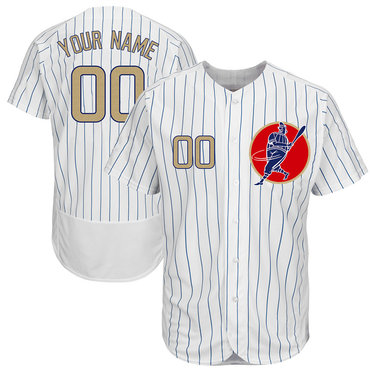 395e7f3c45d Cheap Custom MLB Jerseys,Replica Custom MLB Jerseys,wholesale Custom ...