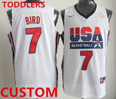 pretty nice fff30 20e73 Cheap Custom NBA Jerseys,Replica Custom NBA Jerseys ...