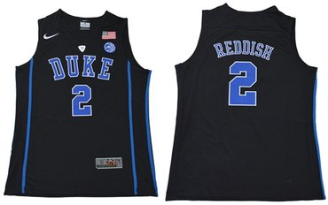 timeless design afe9e e5bb9 Cheap NBA College and High School,Replica NBA College and ...