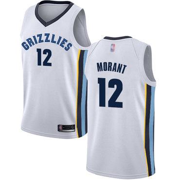 buy popular 1c852 613e0 Cheap Memphis Grizzlies,Replica Memphis Grizzlies,wholesale ...