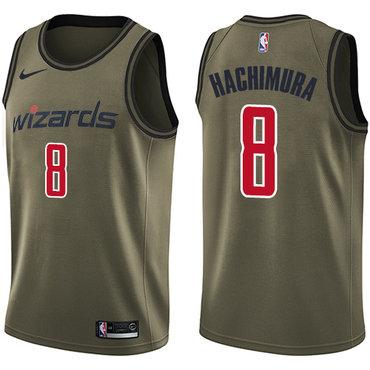 the latest 2fa38 1327f Cheap Washington Wizards,Replica Washington Wizards ...