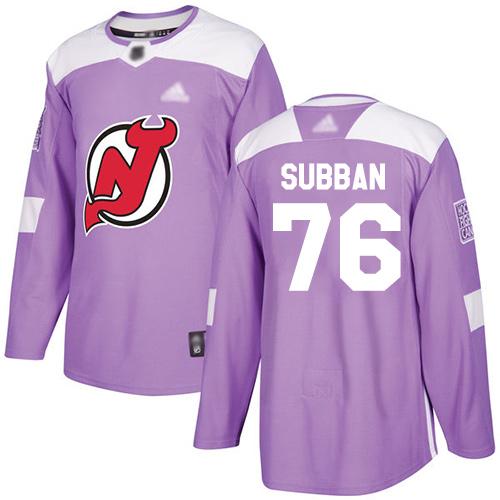 best sneakers cfd83 71566 Cheap New Jersey Devils,Replica New Jersey Devils,wholesale ...
