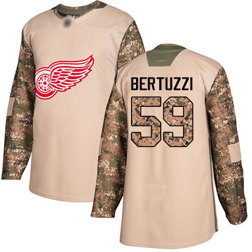 wholesale dealer 61f21 6a13e Cheap Detroit Red Wings,Replica Detroit Red Wings,wholesale ...