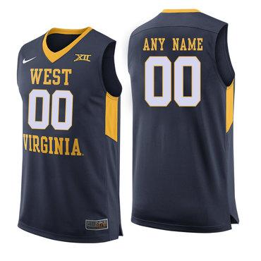 Cheap Custom NCAA Basketball,Replica Custom NCAA Basketball ...