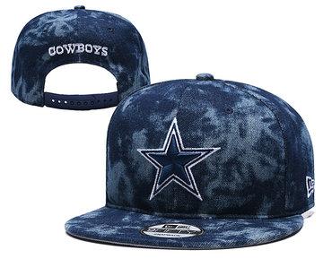 0136e141d Cheap Dallas Cowboys,Replica Dallas Cowboys,wholesale Dallas Cowboys ...