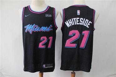 a3e67951 Cheap Miami Heat,Replica Miami Heat,wholesale Miami Heat,Discount ...